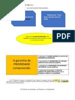 ECA_fichamento