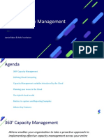 Iowebcast Cloud Capacity Management 081618pdf 180816151153