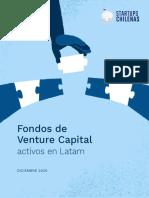 _Dic_2020_Guía_fondos_Latam