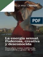 eBook Antoniojorge Sexualidad 2.1