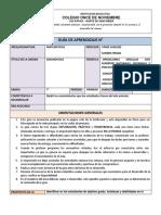 DIAGNOSTICO 7 MATEMATICAS 2021-convertido (2)