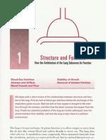 West Pulmonary Physiology