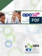 HDS_OPQ32_oct2012
