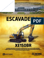 xe150br_31-7