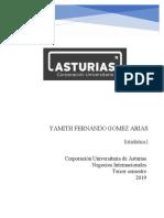 406531204 Unidad Uno Caso Practico Docx