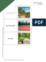 PLC_Wortschatzkarten_A1_2_L2_Orte (1)