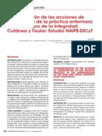 Dialnet-NormalizacionDeLasAccionesDeIntervencionDeLaPracti-4069861 (1)