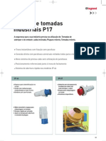 Catalogo_Legrand_parte3