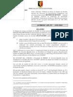 Proc_02529_04_2529-04-rec.rev-aposentadoria_tj.doc.pdf