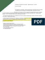 email - Inspeção em Veículos que Transportam Produtos Perigosos - cilindros interligados - 2018-12-03