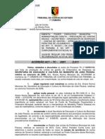 00721_10_Citacao_Postal_gmelo_AC1-TC.pdf
