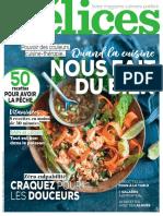 Délices_de_Femmes_d_Aujourd_hui_2021_03_fr.downmagaz.com