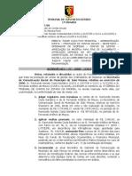 04637_08_Citacao_Postal_gmelo_AC1-TC.pdf