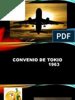 convenio-de-tokio-1963-2