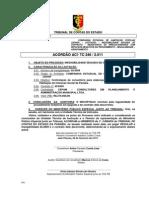 09868_10_Citacao_Postal_mquerino_AC1-TC.pdf