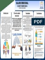 429223364-poster-pptx