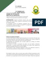 GUIA DE ARTISTICA PRIMER PERIODO 2021