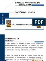 oxidacion-de-lipidos[1]