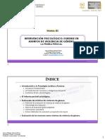 Material-Evaluación_Pericial_VG_IFEP_2020 (1)