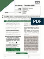 extravestibular_2020_1_prova_biologicas