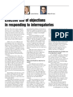 45287723-Effective-Use-of-Objections