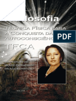 ENVIO POR EMAIL - A Filosofia da TFCA (1) (cópia)
