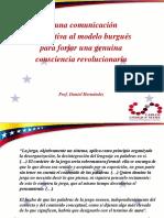 4. Modelo_alternativo_comunicación
