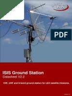 ISIS.GSK_.DS_.01.01_V2.2.1