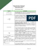 EJERCICIOS TERMODINAMICA- Practica 2