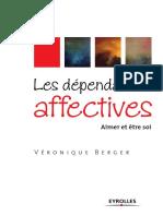 Les Dependances Affectives Aimer Et Etre Soi ( PDFDrive )
