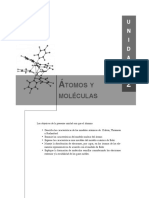 Quimica_unidad2