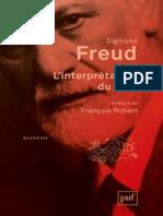 L'interprétation du rêve ( PDFDrive )