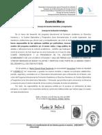 formato_Acuerdo_Marco_Programa_Internacional_ de formacion_DDHH Marby
