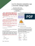 IEEE_edgar_marin_Tarea2 (1)