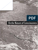 Harry T. Hunt - On the Nature of Consciousness_ Cognitive, Phenomenological, And Transpersonal Perspectives-Yale University Press (1995)