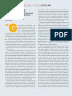 Gabriel Feltran.pdf4