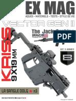RETEX MAG 03