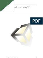 Empezando en Unity3D - By index