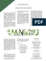 LBZ-brochure_1