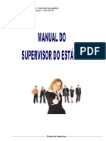Manual Supervisor - 2013