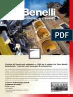 catalogue_benelli_armes_defense