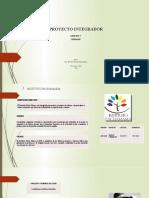 PROYECTO INTEGRADOR SESION 8 (3)