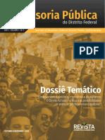RDPDF. n.3. 2019