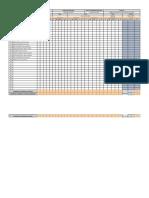 registro-de-asistencia-2021 5to