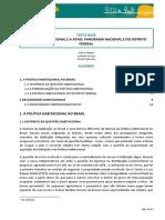 MH - MÓDULO 1 - TEXTO 1 - POLÍTICA HABITACIONAL