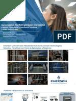 Automação-na-refirgeração-industrial