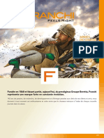 catalogue_franchi_chasse