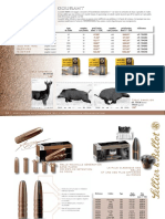 catalogue_munitions_sellier