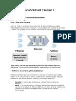 INDICADORES DE CALIDAD 2 (1)