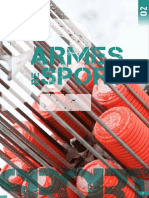 02_COLOMBI_ARMES_SPORT_PAP_BD_0.pdf